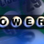 California Powerball Winner Free to Claim $447 Million Jackpot