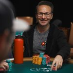 Daniel Negreanu Aims for More Gold in WSOP 2017 $10K Tag Team, Brian Hollis Wins Casino Employees Event