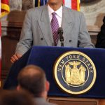 New York Online Poker Bill Losing Traction for Assembly Approval, Despite Senate Success