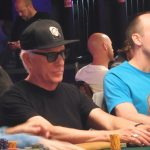 Actor James Woods on Poker's Impact on His Life: CardsChat Exclusive Interview