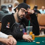 James Obst and Tyler Groth Win WSOP Bracelets, Jason Mercier Leads $10K H.O.R.S.E.