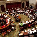 """Bad Actor"" Clause Added to New York Online Poker Bill Prior to Senate Vote"