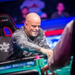 """Grumpy"" Finds WSOP Redemption, Milly Maker Gets Deeper in the Money, and Poker Pushes on"
