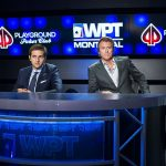 WPT Inks TV Deal with GameTV to Broadcast Content in Canada