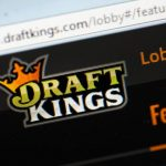 FTC Moves to Squash DraftKings and FanDuel Merger