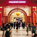 "New Asian Poker Tour Stop Set for Paradise City ""Foreigners"" Casino in South Korea"