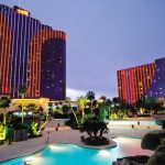 First Phase of Legionnaires' Remediation at Rio Casino Resort in Las Vegas Complete