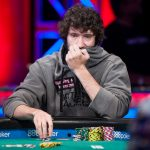 Three Left in WSOP Main Event, with Blumstein Building Big Lead Over Ott and Pollak on Live TV