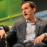 FTC Pushback Puts the Kaibosh on DraftKings FanDuel Partnership