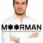 Chris Moorman on Winning WSOP Gold (At Last), Moving from Online to Live Poker, and Writing a Second Book: CardsChat Interview