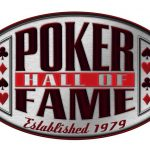 Finalists Named for Poker Hall of Fame, Ivey and Eskandani Added to List of Hopefuls
