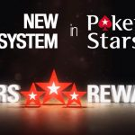 PokerStars Rolls Out New Rewards Program, Whether You Like it or Not