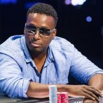 WSOP Circuit Superstar Maurice Hawkins Sued by Backer for $23K