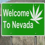 Las Vegas Pot Smoking Tour Bus Struggles to Get Green Light in Nevada