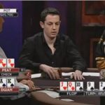 Tom Dwan Back in Spotlight, Will Play Live on New 'Poker After Dark'