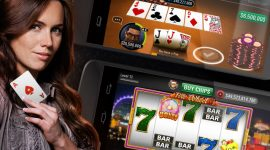 PokerStars to Enter $17 Billion Social Gaming Market with New App