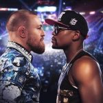 Las Vegas Takes Two $1 Million Wagers on Mayweather