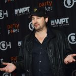 Phil Hellmuth is the new third wheel on future WPT broadcasts, taking over the 'Real Deal' hand analysis segment from new show co-host Tony Dunst.  (Image: The Ringer)