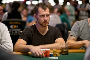 Jungleman: Dwan's Paid $700K for Unfinished 'Durrrr Challenge,' Stars Has Bot Problem