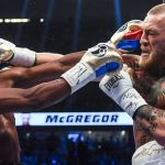 Mayweather-McGregor Megafight: Who Were Real Winners and Losers?
