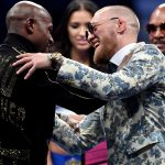 Mayweather Tried to Bet $400K On Himself, Casino Refused His Action