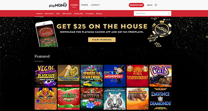 New Online Casinos – The Best Casino Sites Launched This Year