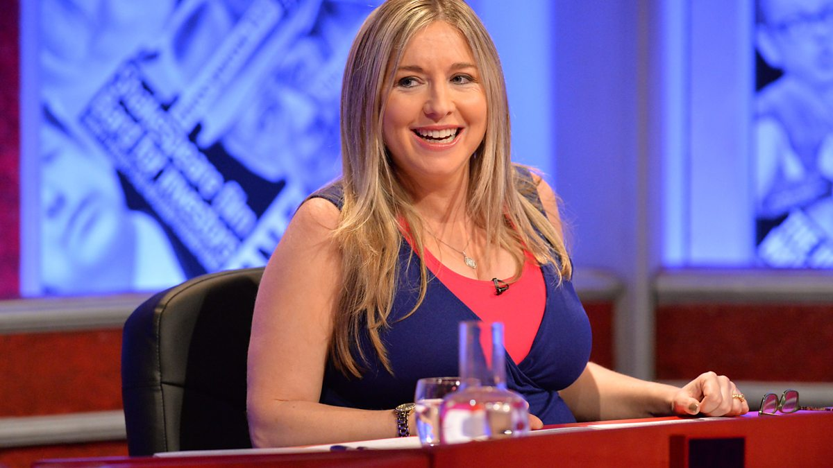 Poker Pro Victoria Coren Mitchell vs. 'Demon' FOBTs