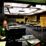 "Westgate Las Vegas to Open New Poker Room in Old ""Fan Cave"" Locale"