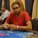Pro Players in India Make Case Before Judge That Poker Is Game of Skill