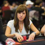 Partypoker Ladies Courts Players Through Special Tournaments, Social Media Channels