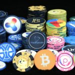 WPN Poker Sites to Begin Accepting 60+ Cryptocurrencies as Funding Method