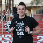 Durrrr Challenged: Doug Polk Wants to Play Tom Dwan Heads-Up for $5 Million