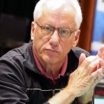 Actor and poker player James Woods led the chorus of conservatives supporting the president's call to fire NFL players who wouldn't stand for the national anthem. (Image: TechWeez.com).