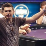 Doug Polk and Fedor Holz Offer One Percent of Poker Masters Profits in Social Media Fan Grab