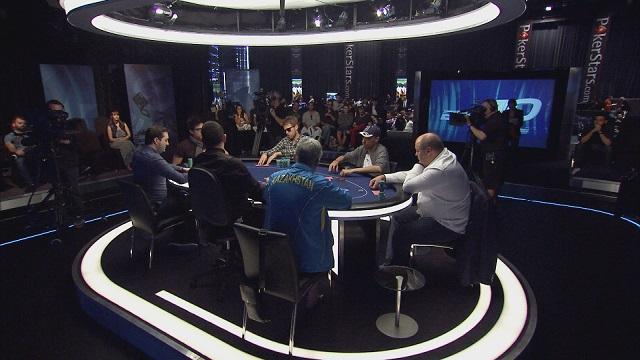 PokerStars Alters Satellite System to Further Chagrin of Frustrated Pro Players