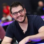 Online poker and high stakes pro Dani Stern is retiring from the game at 31, and stands ready to take on new adventures in life. (Image: cardplayer.adjara.com)
