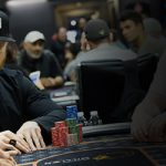 Jason Koon Talks About Life as New Partypoker Pro: CardsChat Interview