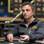 CardsChat Interview: 2005 WSOP Champ Joe Hachem on Growing Restaurant Business, Helping Friends