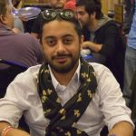 Entrepreneur Navkiran Singh Working to Reshape Image of Online Poker in India