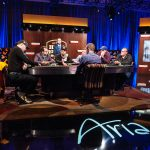 Aria Super High Roller Tournaments to Be Livestreamed on PokerGO