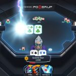 PokerStars' Real-Money 'Power Up' Launch Crashes on Technical Snag