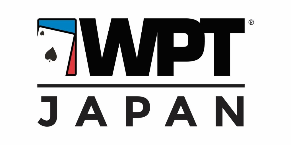 Ourgame WPT Japan