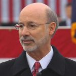 Pennsylvania Becomes Fourth State to Legalize Online Poker as Governor Signs Gaming Act