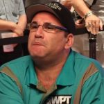 Twitter Storm: Mike Matusow Mouths off on Hollywood, Harvey Weinstein