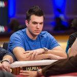 Doug Polk wanted more reliable news and information about cryptocurrency such as Bitcoin and Ethereum, so he launched a news site called Coin Central. (Image: World Poker Tour)