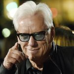 James Woods Isn't Retiring from Acting to Play Poker Full-Time Just Yet