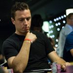 October Online Poker Winners and Losers: 'Ravenswood13' Up $322K, 'Lrslzk' Drops Half-Million