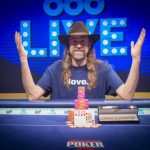 Chris Ferguson Wins WSOPE Bracelet, Poker Social Media Erupts with Scorn and Contempt