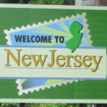 Big numbers in October show that online gambling in New Jersey is as strong as its ever been. (Image: nj1015.com)