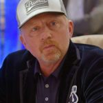 Bankrupt Boris Becker Played €111,111 High Roller Event at WSOPE, Didn't Cash
